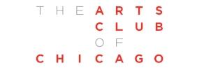 ArtsClub Logo1.jpg