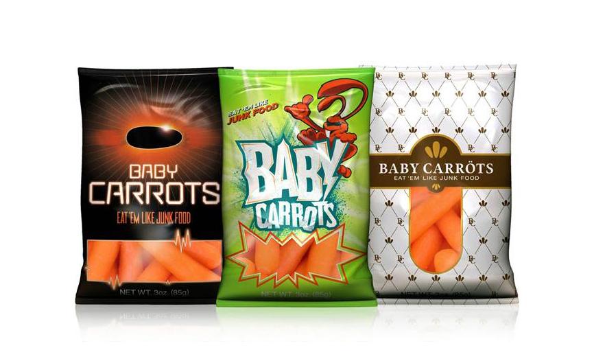 Baby_Carrots.jpg