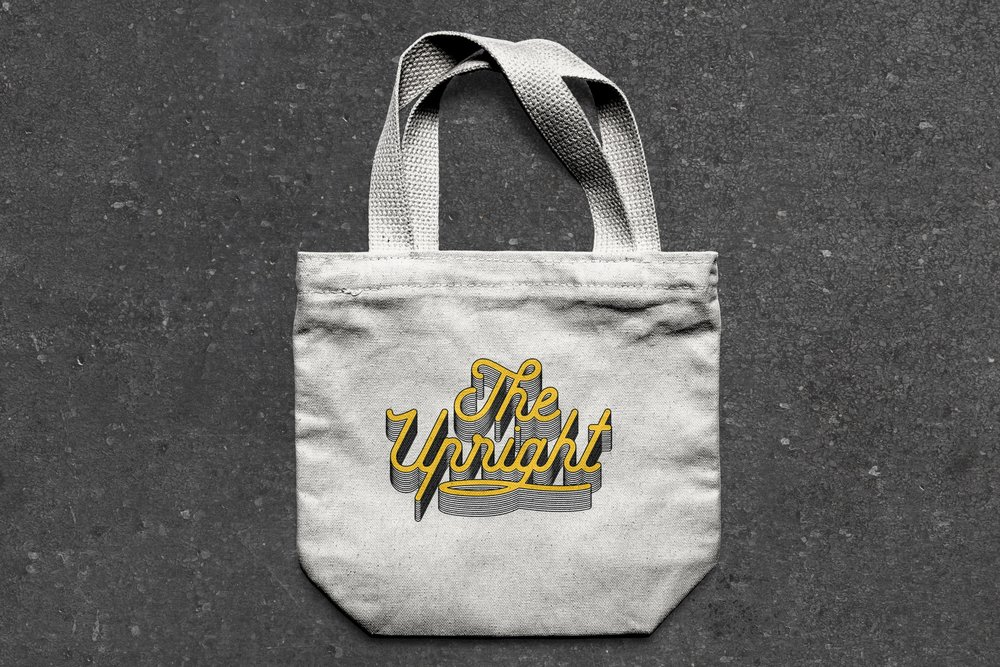 SCRIPT_Small Canvas Tote Bag MockUp.jpg