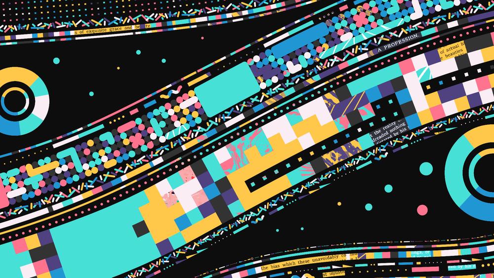 frame_02_a01_phibs_o.jpg