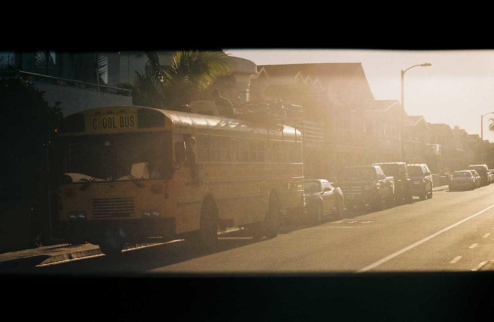 FILMIE-12.jpg