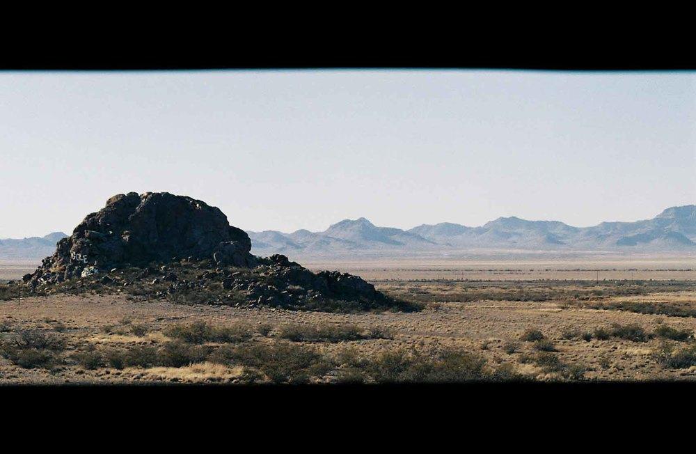 FILMIE-9.jpg