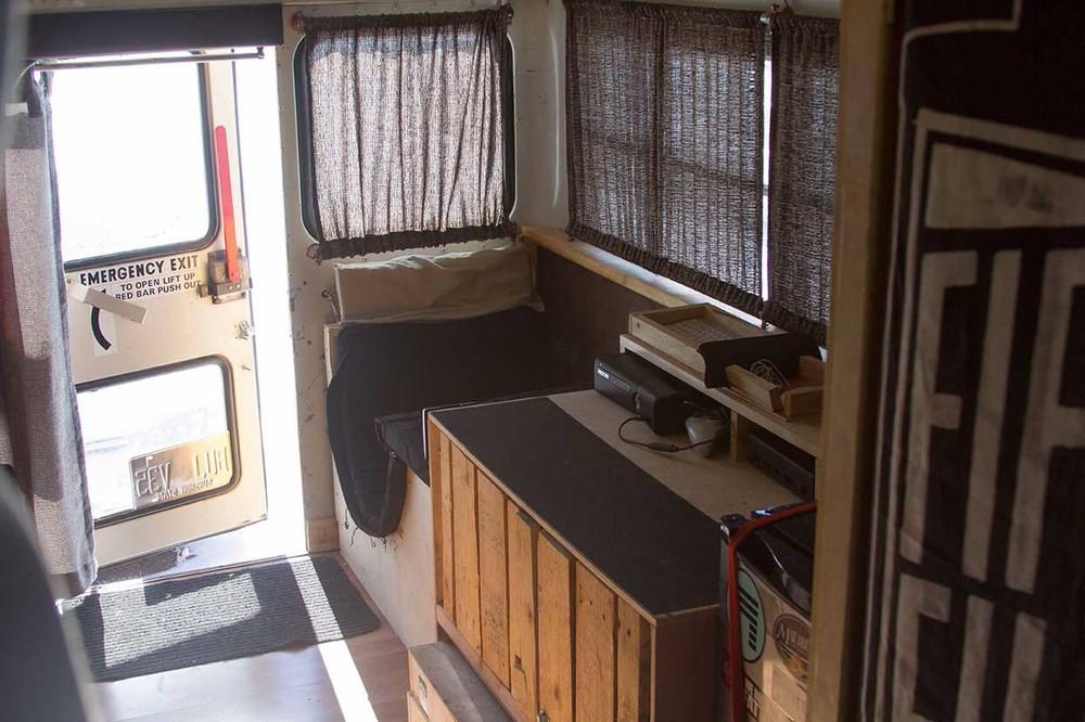 InteriorBus-8.jpg