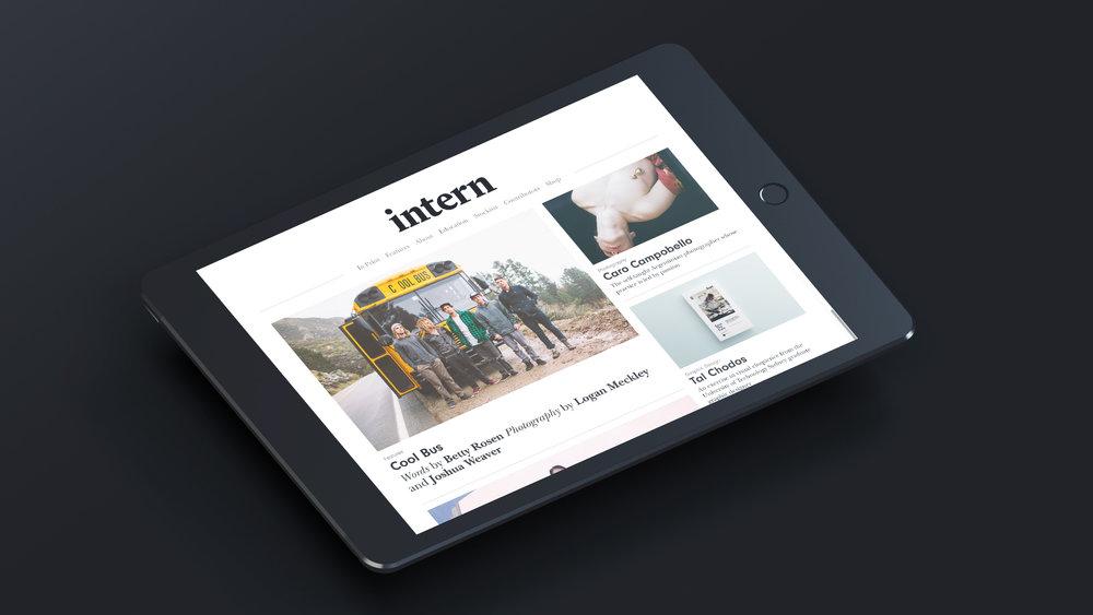 INTERN_MAG_PRESS_COMPS_TABLET-V1.jpg