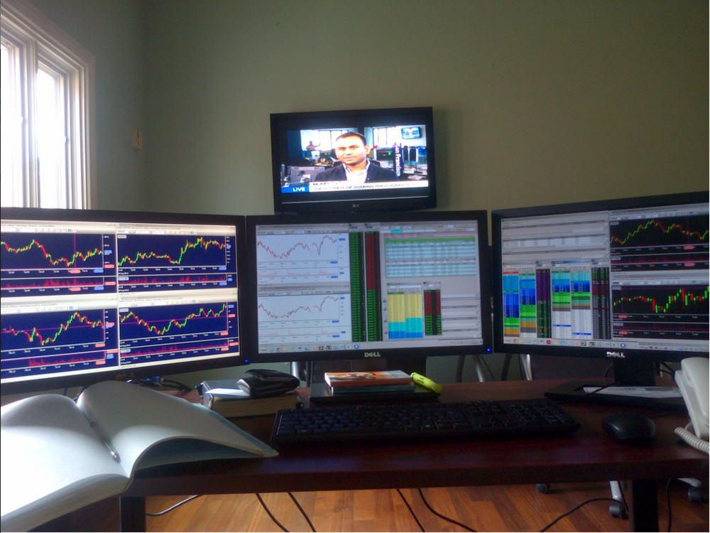 a-day-traders-set-up.jpg.png