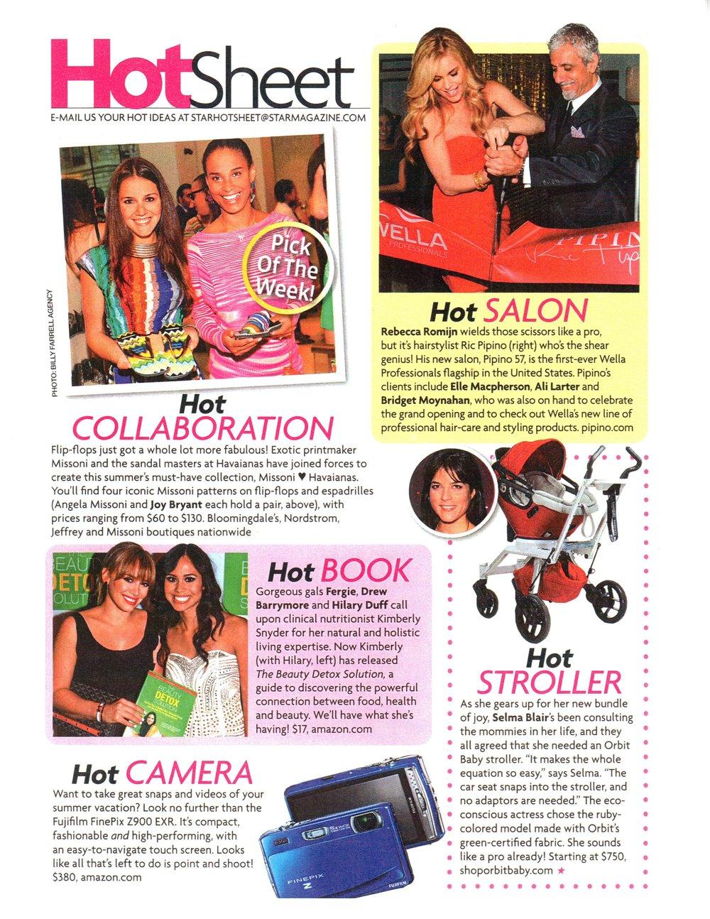 Star June 2011 1.jpg