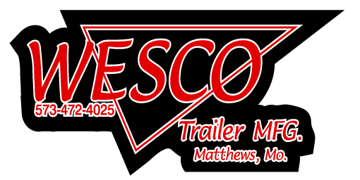 Wesco Trailers.png