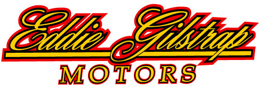 Eddie Gilstrap Motors.png