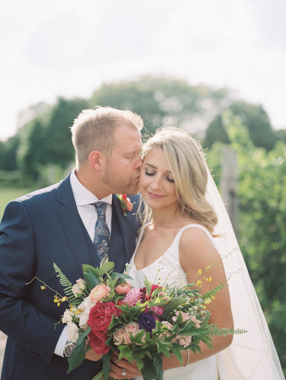 wedding-0069.jpg