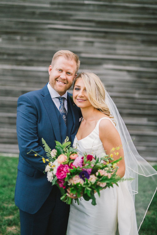 wedding-0064.jpg