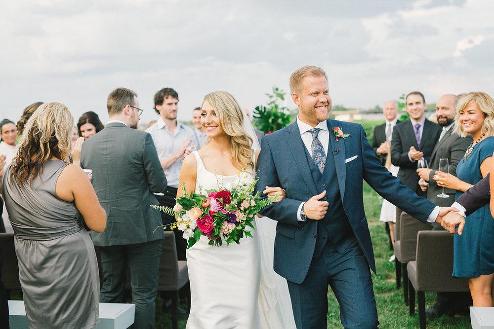 wedding-0152.jpg