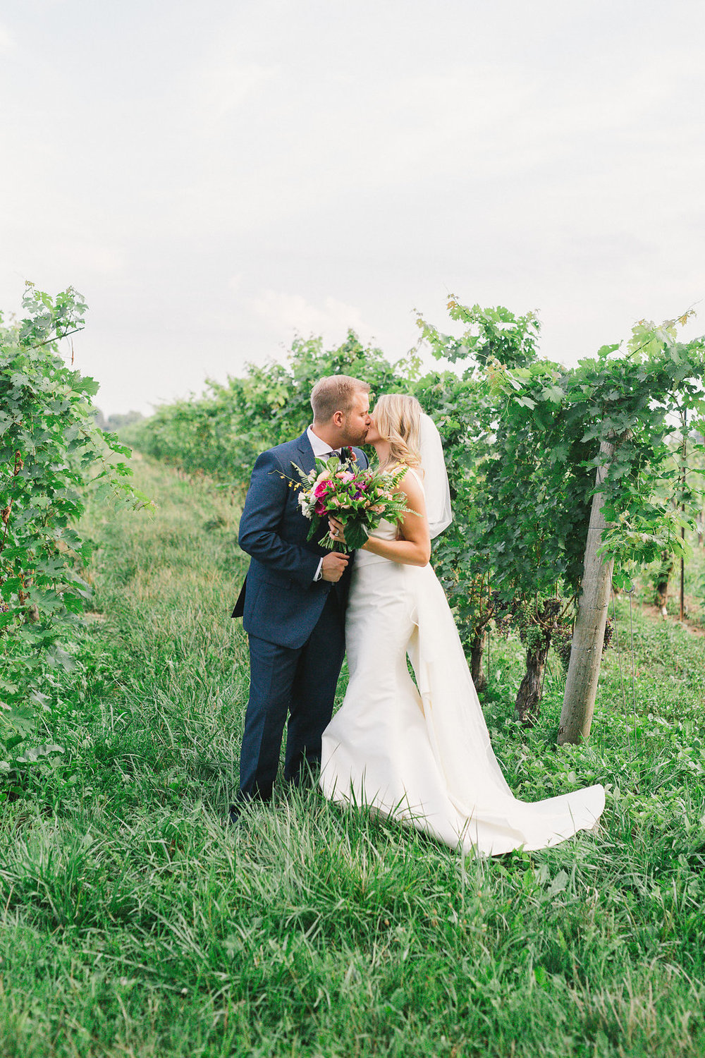 wedding-0155.jpg