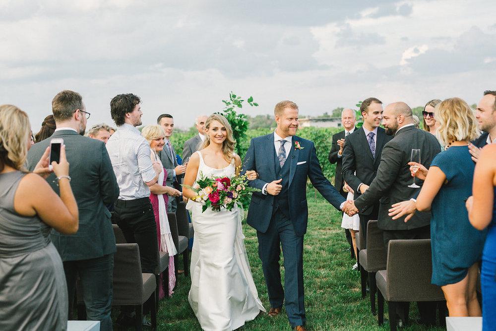 wedding-0149.jpg