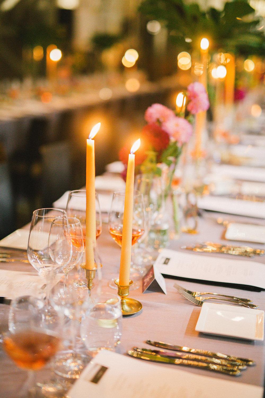 wedding-0200.jpg