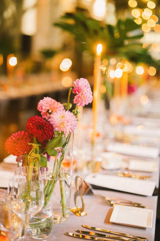 wedding-0202.jpg