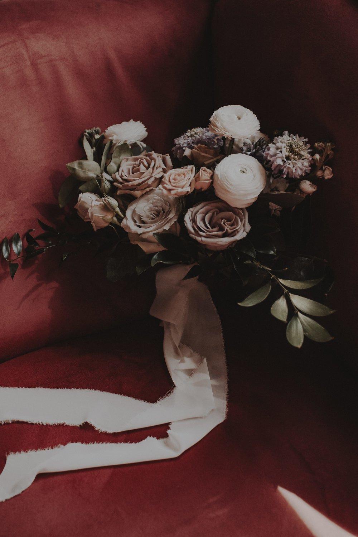 Bows&Lavender-JE-sneakpeek0005.JPG