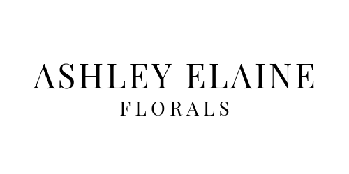 Ashley Elaine Florals | Wedding & Event Florals in Georgian Bay & Toronto