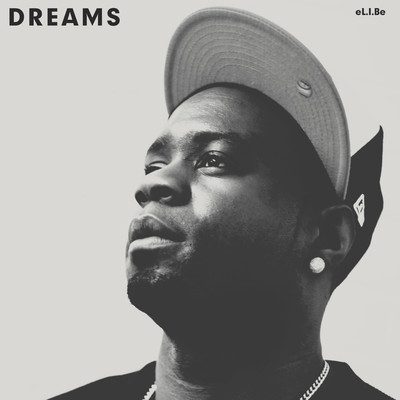 DreamsEP