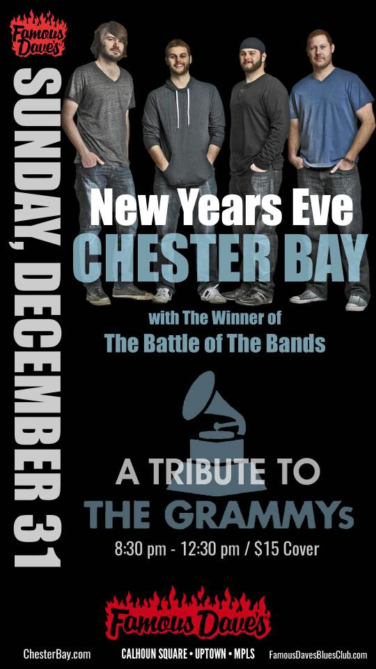 Grammy Show.jpg