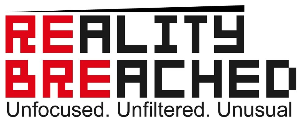 cropped-Reality-Breached_site-logo.jpg