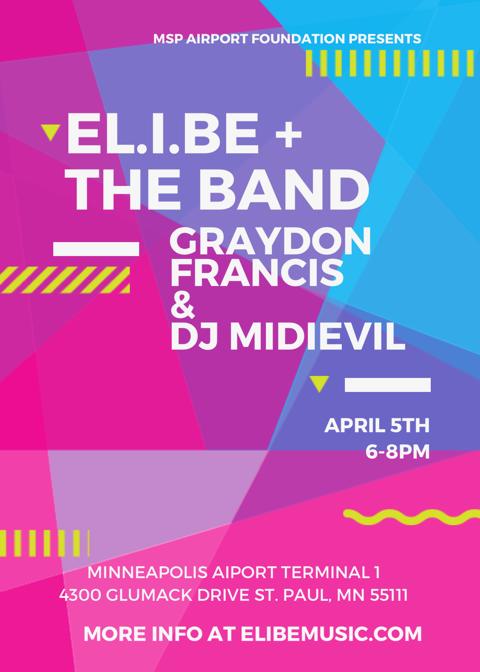 EL.i.BE + The Band.PNG