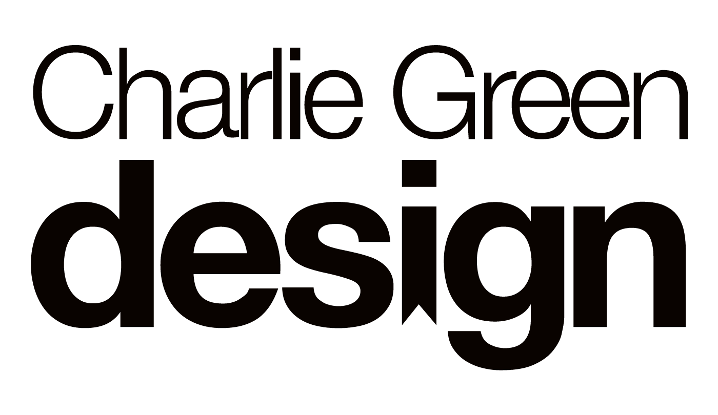 Charlie Green Design