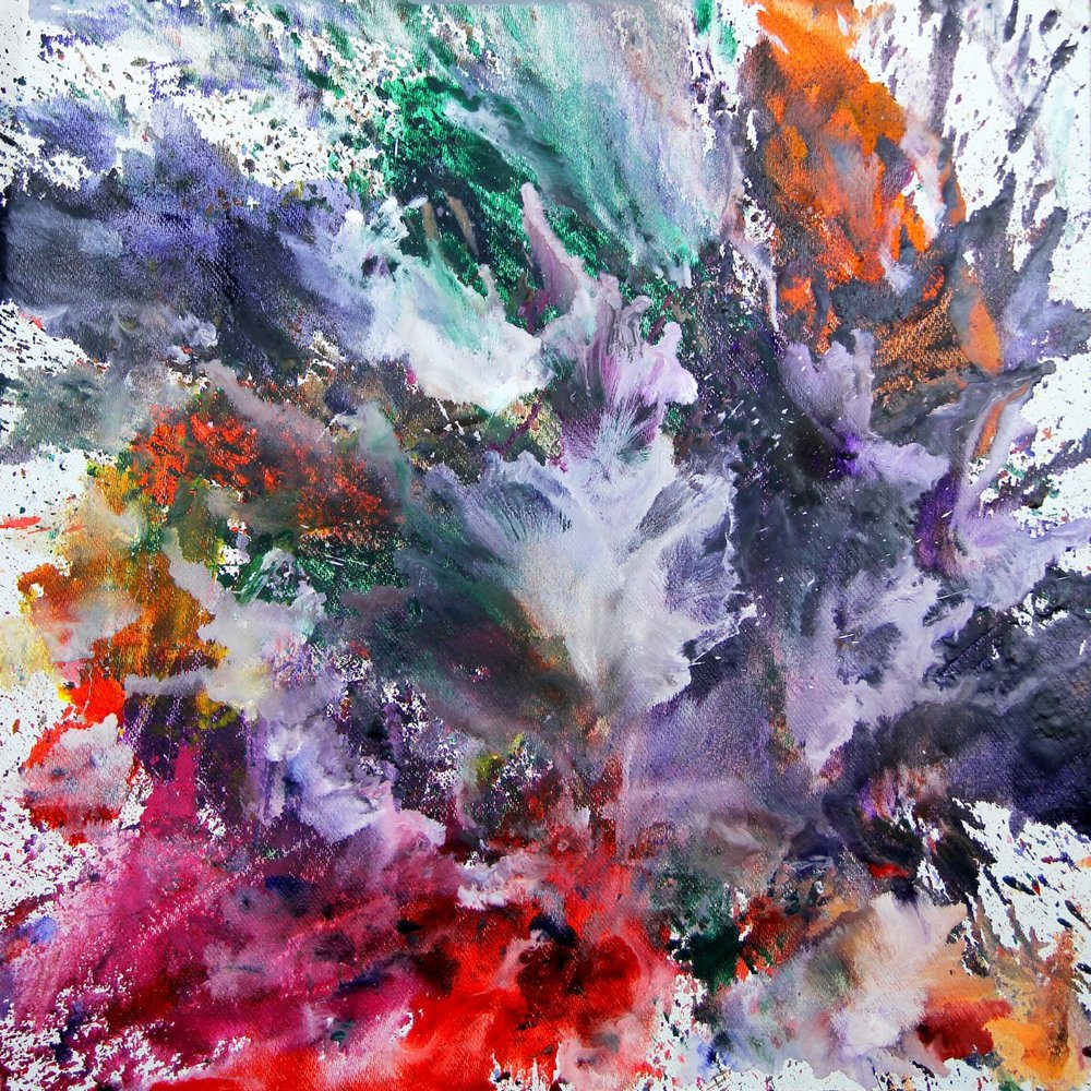 Melted Crayons 30-10-50-1030.jpg