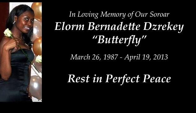 Click to view a video tribute.