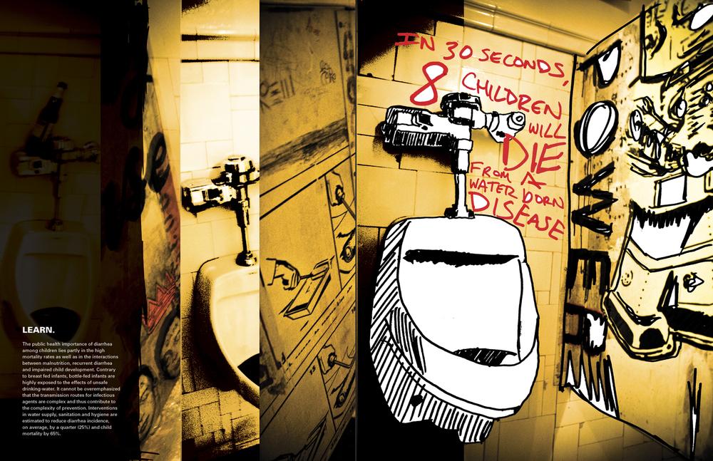 waterbooklet_PORTFOLIO_007.jpg