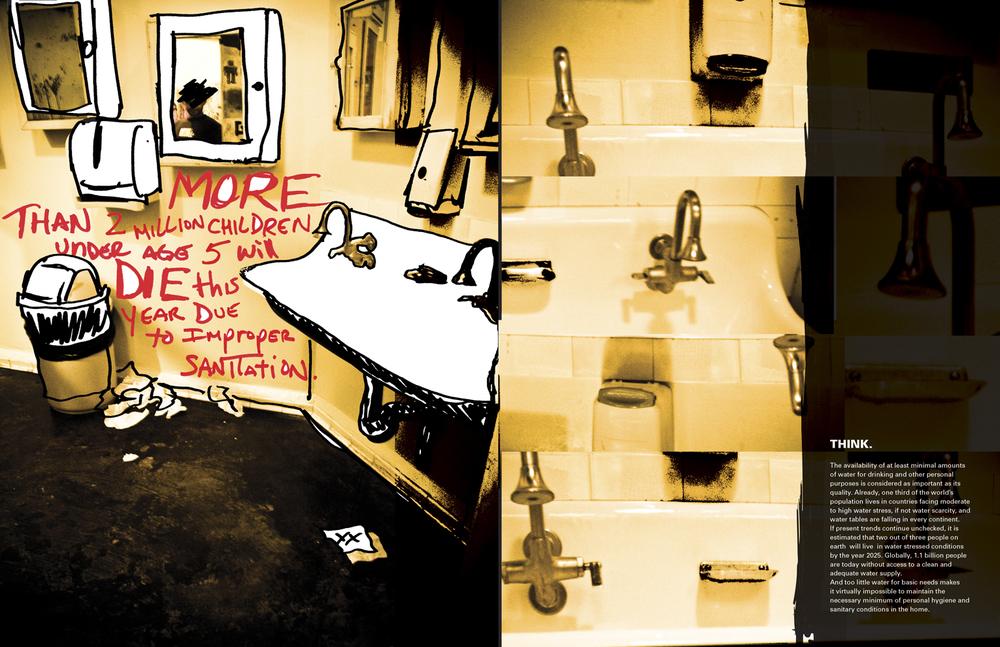 waterbooklet_PORTFOLIO_0072.jpg