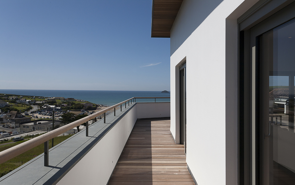 5side terrace view.jpg