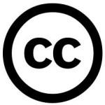 cc-150x150.jpg