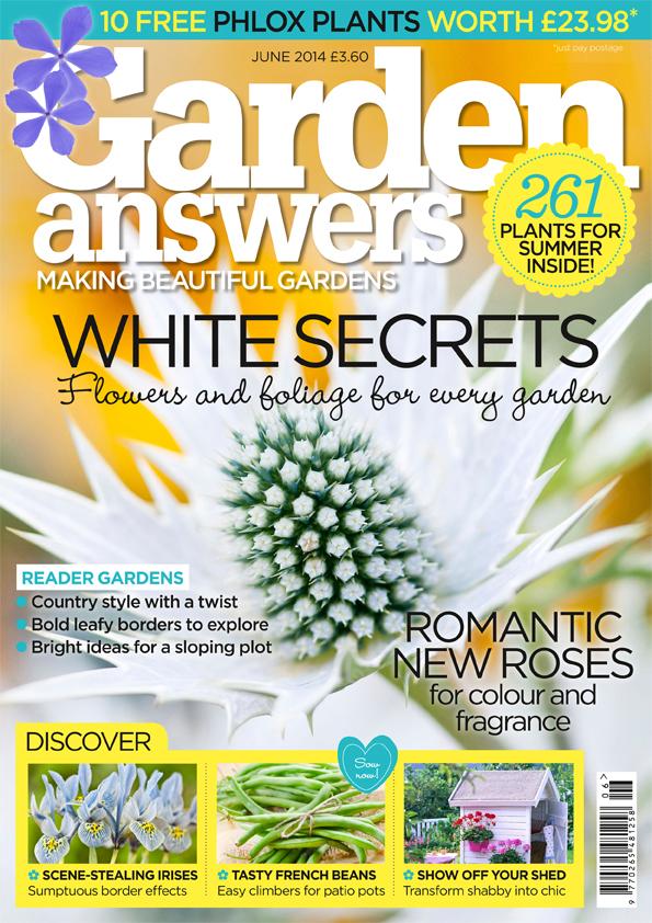 6 June Cover.jpg