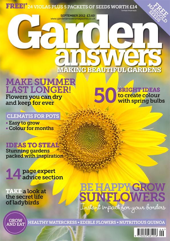 9_GA Cover Sept.jpg