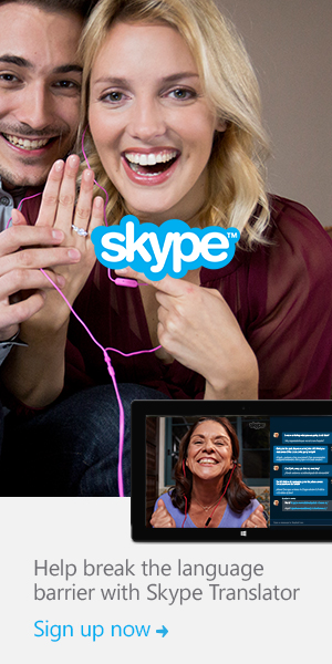 Skype_Translator_Refresh_300x600_0000_fiancee.jpg