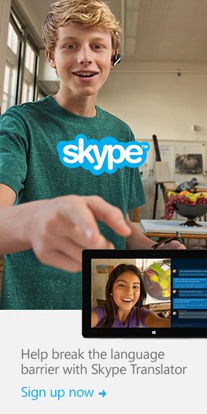 Skype_Translator_300x600_art.jpg
