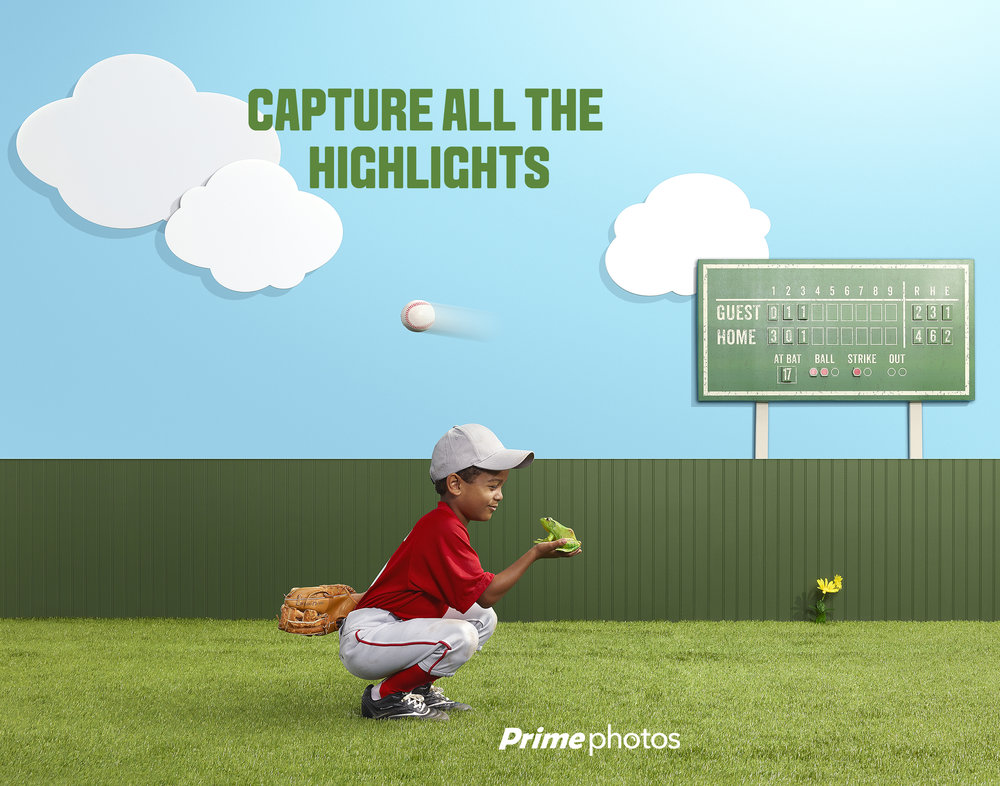 1628_Amazon_Catch_The_Highlights_Final with copy_W.jpg