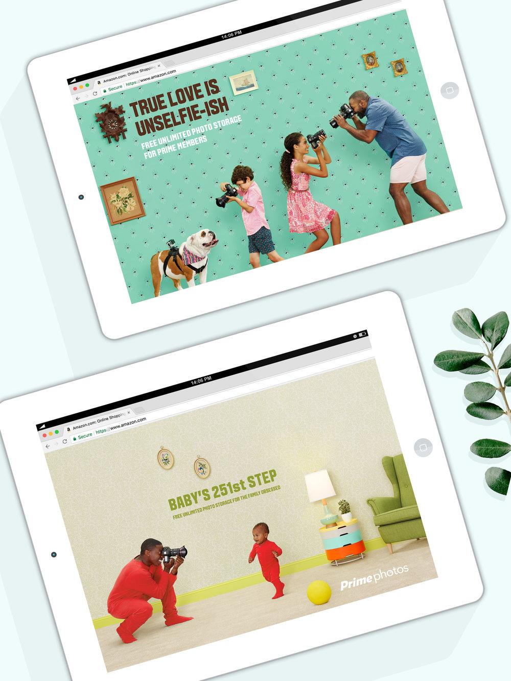 02-iPad-Landscape-Flat-Mockup.jpg