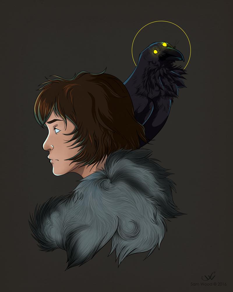 Bran_raven-web.png