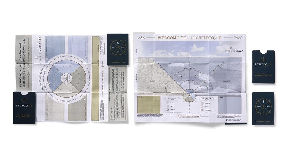 studioe_map.jpg