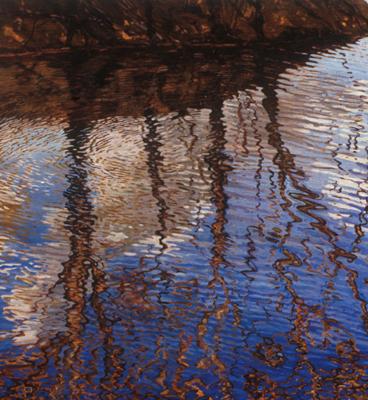 4x4 oil on panel 1998.jpg