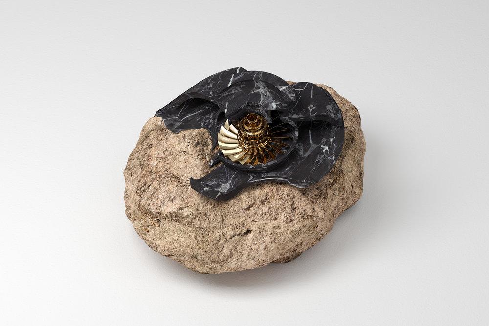 Artifact In Rock 24x36 For Print.jpg