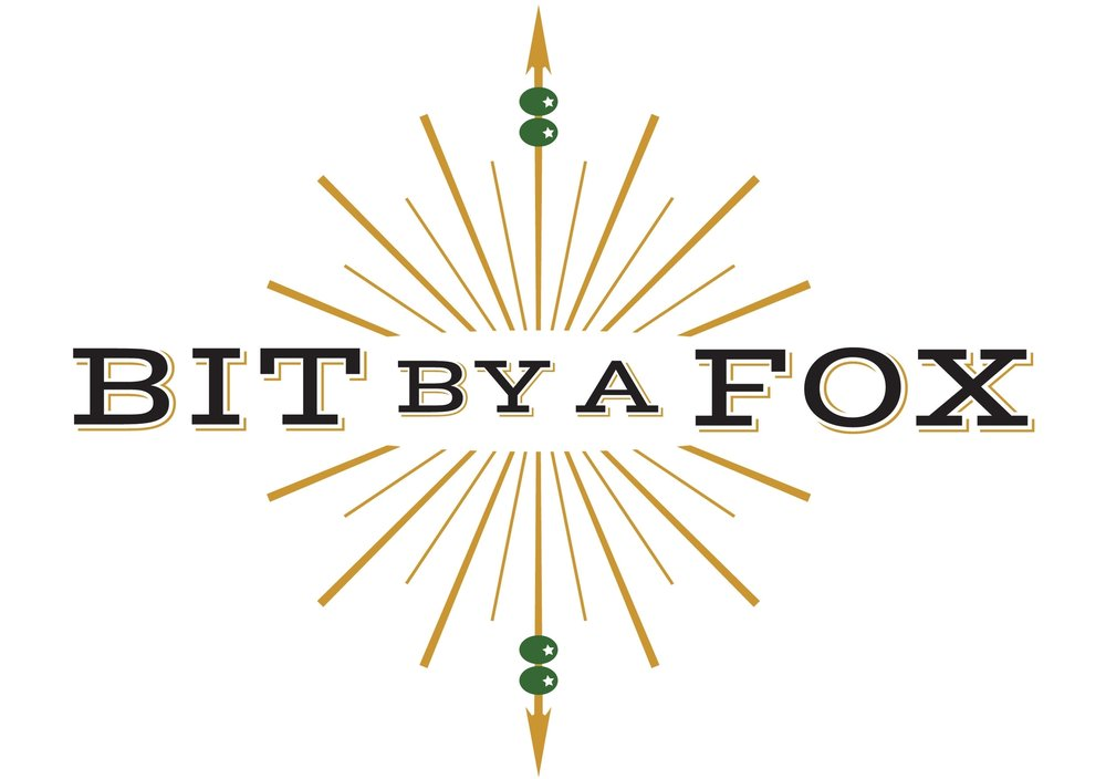 BBAF LOGO-RGB-full color.jpg