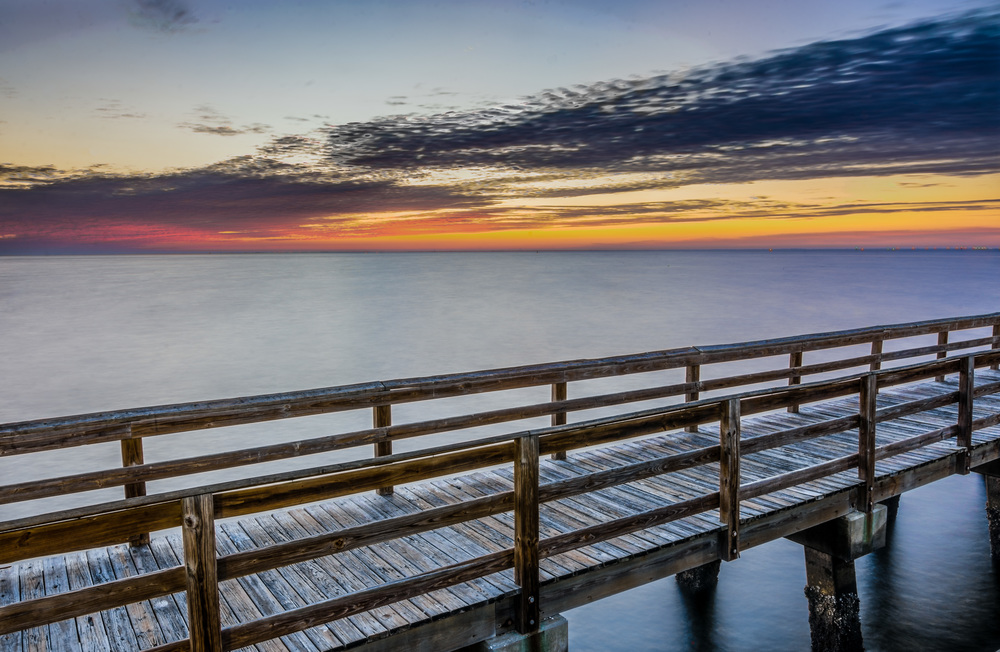 Sunrise HDR-4.jpg