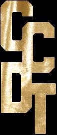 CCDT-logo.png