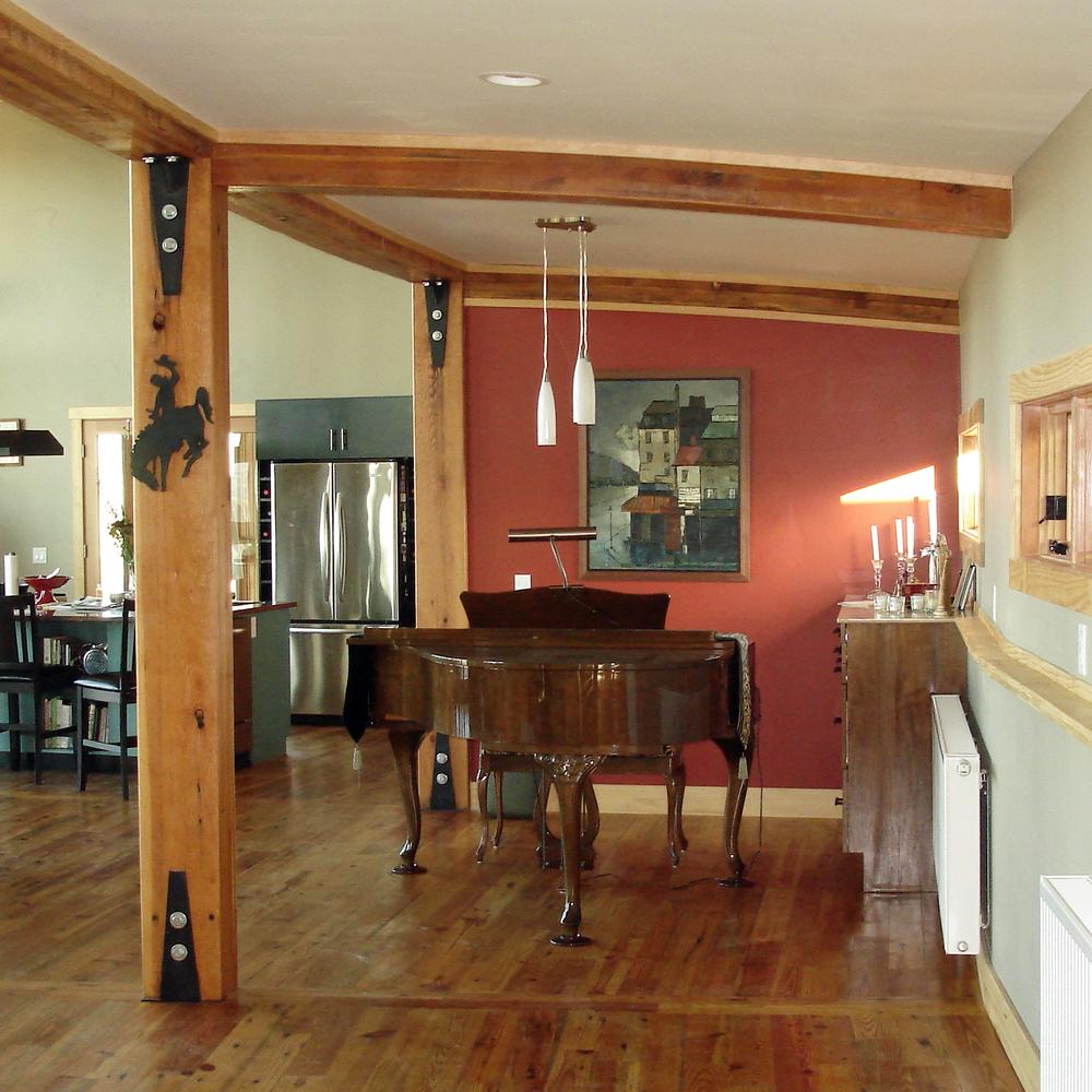 Interior view 3.jpg