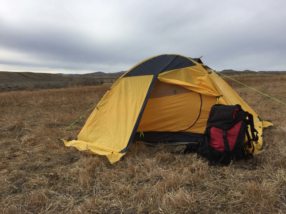 Do you have your own gear and just need a place to pitch a tent? Big Quiet C&ing provides plenty of open grass space for you to set up your own c&ing ... & Tent Camping | Yellowstone Camping u0026 Lodging