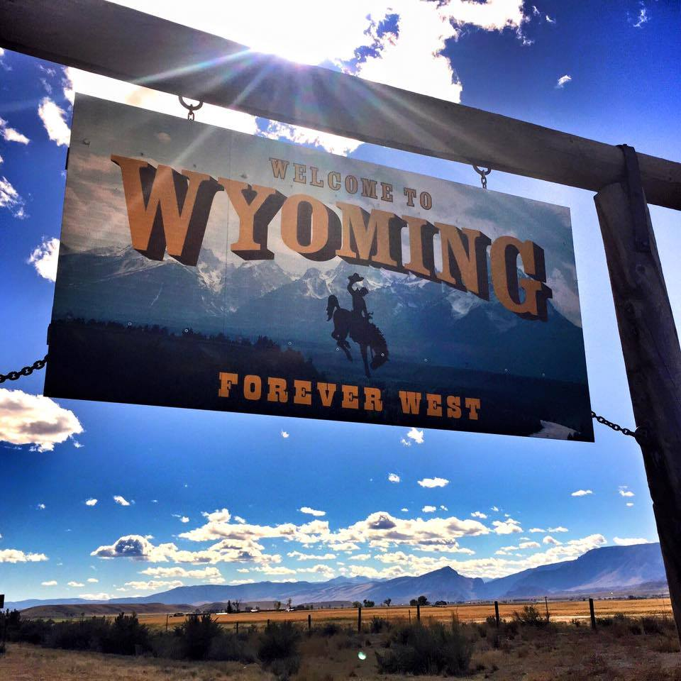 welcome2wyoming.jpg