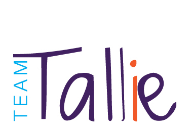 Team Tallie Logo.jpg