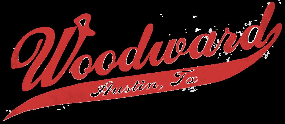 Woodward CrossFit